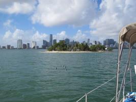 Gilligan's Island by RozenGT
