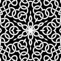 Celtic Knot by Kancano