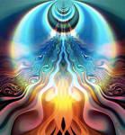Spiritual-Rush
