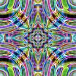 Acid Love by Kancano