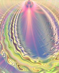Spiritual Rush - revisited II by Kancano