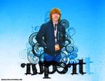 Rupert Grint Wallpaper