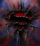 SuperVenom Shield