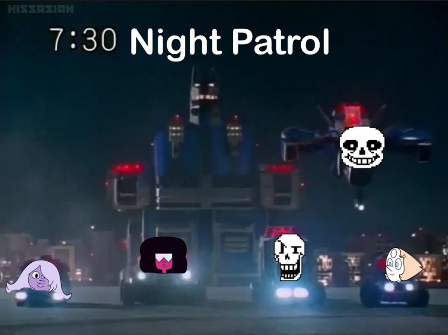 night_patrol_by_vanossfan28-dbk6ifx.jpg