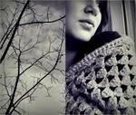 Winter love letter