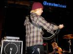 Billie Joe at The Troubadour