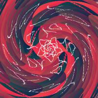 Flora's Rose