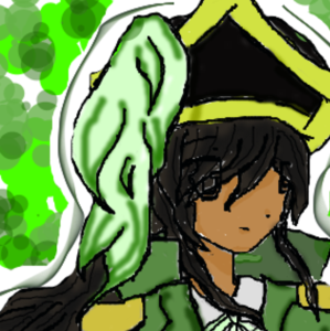 Rens-veggies-piru's Profile Picture