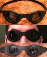 Riddick Goggles by random-soul