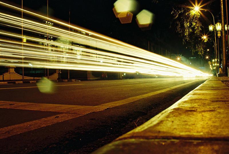 Speed_of_Light_by_terrordoom.jpg