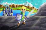 The Final Hero by LynKofWinds