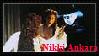 Nikki Ankara stamp by WEChristineInTrainin
