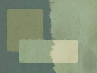 Exotika -Texture 2
