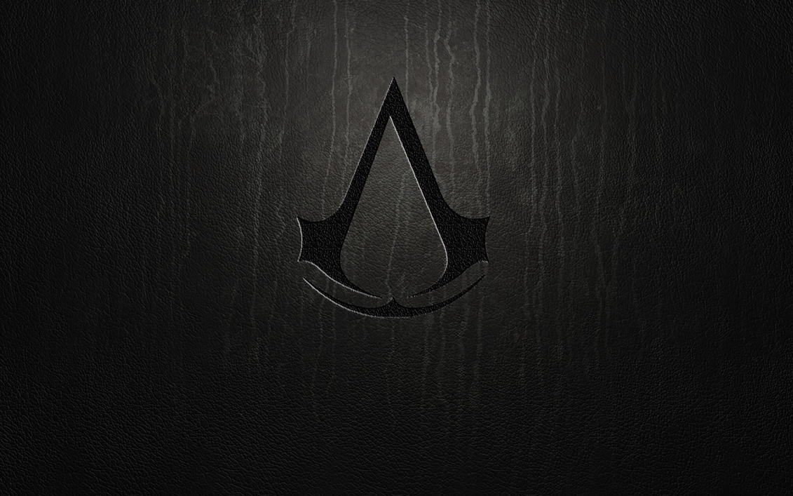 assassin's creed wallpaperretrieved-fiend on deviantart