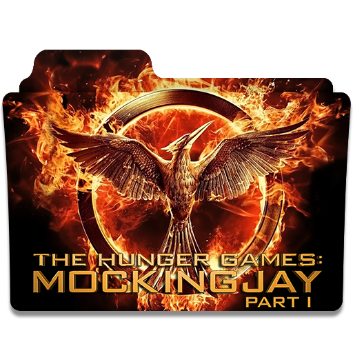Watch The Hunger Games: Catching Fire (2013) Full HD