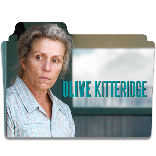olive kitteridge Winner of the pulitzer prize  the emmy award-winning hbo miniseries starring frances mcdormand, richard jenkins, and bill murray in a voice more powerful and compassionate than ever before, new york times bestselling author elizabeth strout binds together thirteen rich, luminous narratives into a book with the heft of a novel, through the .