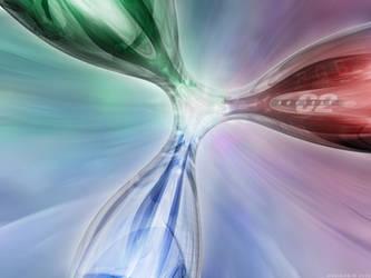 Fusionatics by andidas