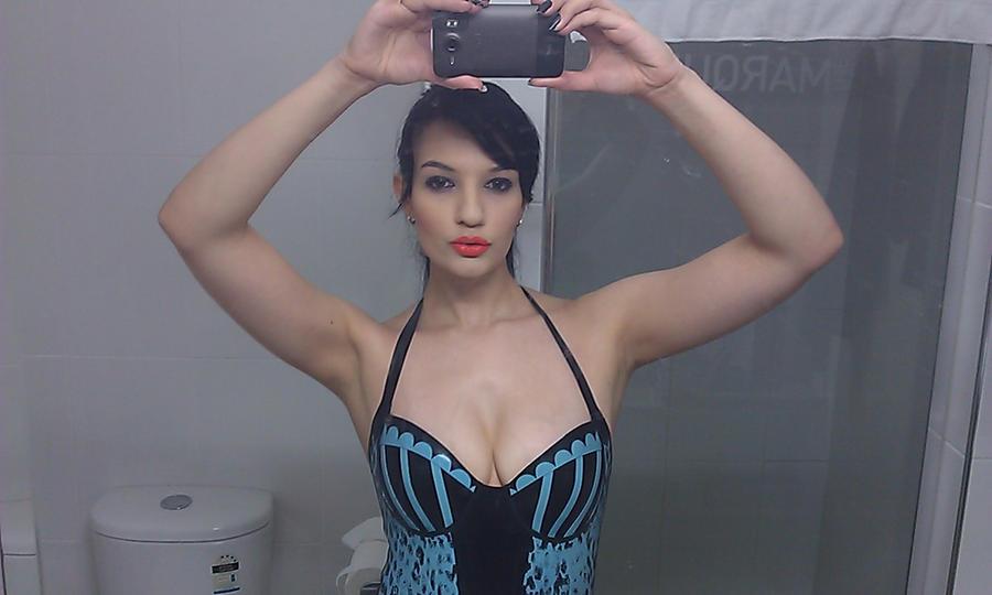 VictoriaVeins's Profile Picture
