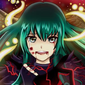 Hinneori's Profile Picture