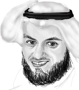 ahmedadly's Profile Picture
