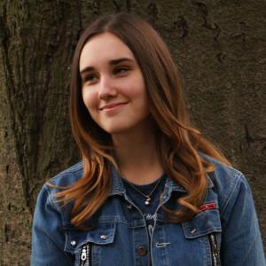 Dari-vojt's Profile Picture