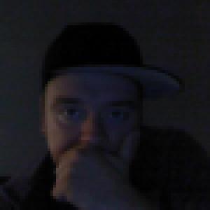 SD-StickerDan's Profile Picture