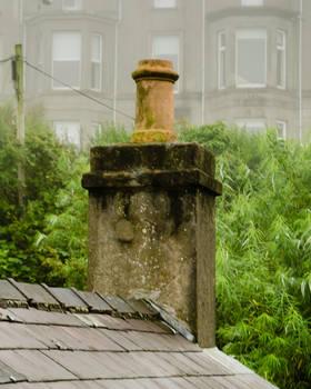 Untitled-128 (chimney)