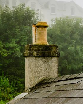 Untitled-129 (chimney 2)