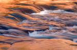 Slide Rock State Park 024