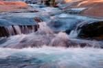 Slide Rock State Park 025