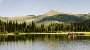 Silver Lake-10