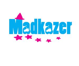 Madkazer's Profile Picture