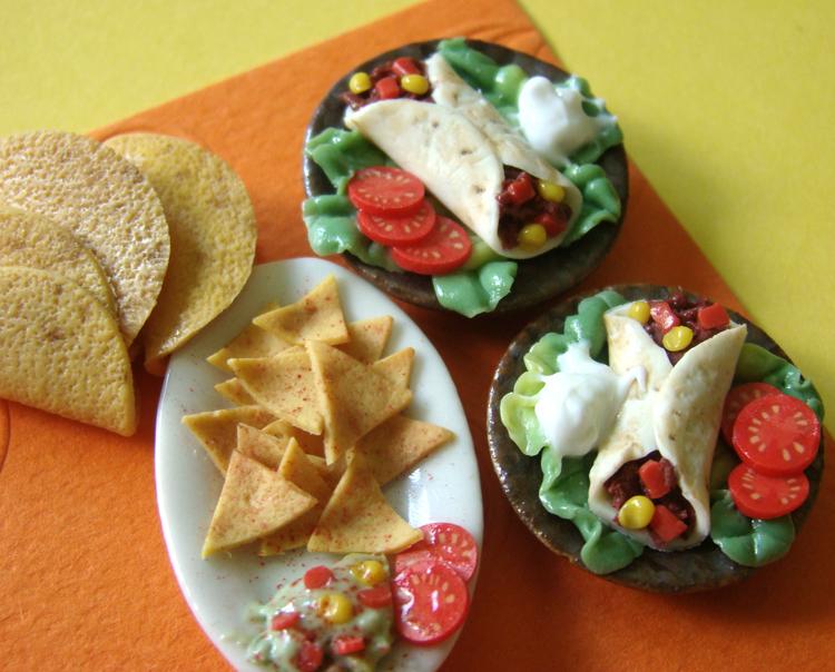 Food Network Easy Summer Desserts