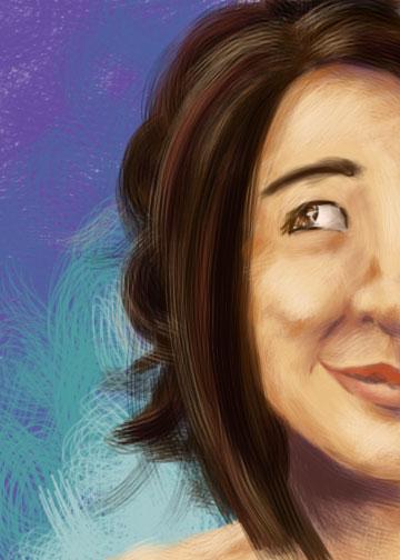 Zene's Profile Picture