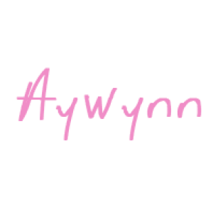 Aywynn's Profile Picture