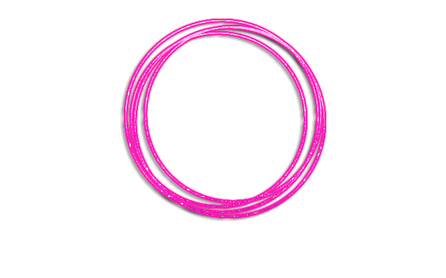 Circle 3 Png By YareliLennon On DeviantArt