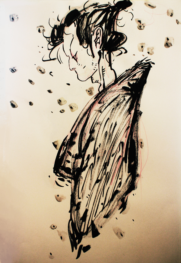 Smuri by huanGH64