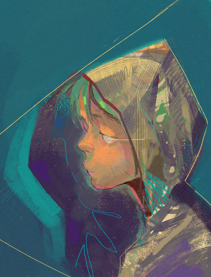 20150708 by huanGH64