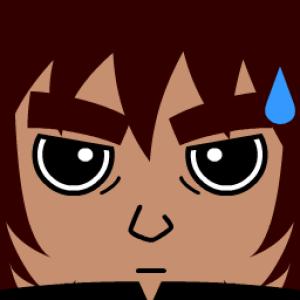 Sazuko's Profile Picture