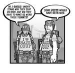 Haiti Coup A OK 4 US