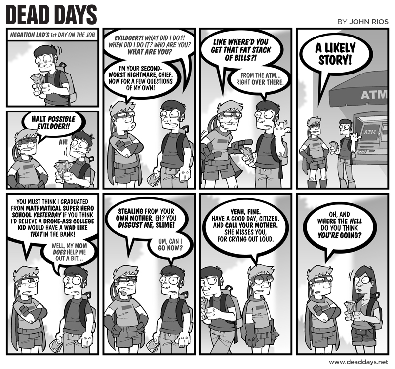 Algebreak Part 7 by deaddays