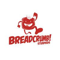 Breadcrumb! Studios Logo