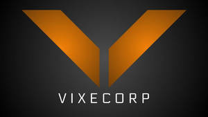 Vixecorp Logo (Updated) by DoctorSenpye