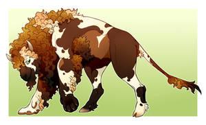 Hub Leader Design Contest - Cow-Boy