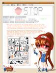 Ubunchu Ep02 RtL Instructions