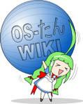 OS-tan Wiki Logo