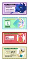 Pony Money Stickers2 (lo-res)