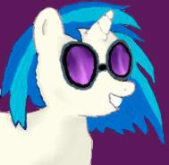 avatar_Dj-Pone3fan