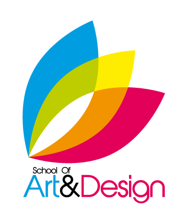 School Of Art And Design Logo 2 By Kenickie1984 On Deviantart