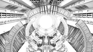 SGU - The automated Factory by Barroth1989